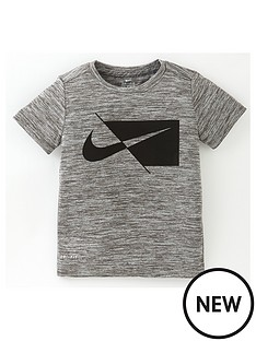 nike-younger-boys-dri-fitnbspperformance-t-shirt-grey