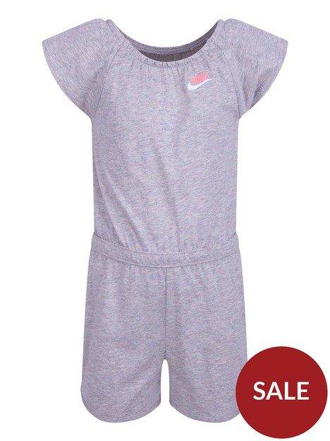 nike-younger-girls-pull-on-jumpsuit-grey