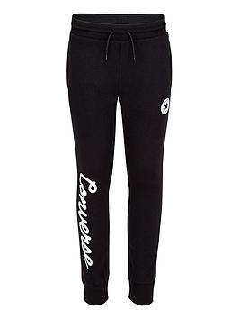 converse-younger-signature-chuck-patch-joggers-black