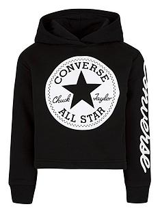converse-younger-chuck-patch-cropped-overheadnbsphoodie-black