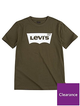 levis-boys-short-sleeve-batwing-t-shirt