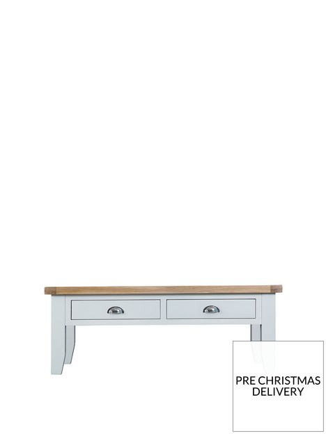k-interiors-harrow-part-assemblednbsplarge-coffee-table-whiteoak