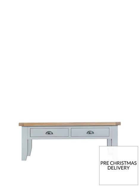 k-interiors-harrow-part-assemblednbsplarge-coffee-table-greyoak