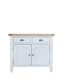 k-interiors-harrow-ready-assemblednbsp2-drawer-2-door-sideboard-whiteoak