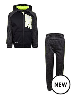 nike-younger-boys-therma-pop-full-zip-set-black