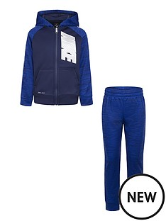 nike-younger-boys-therma-pop-full-zip-set-blue