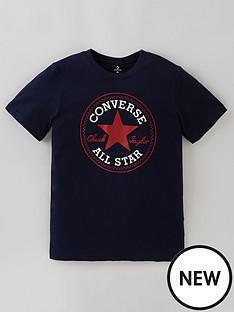converse-younger-core-chuck-patch-short-sleeve-t-shirt-blue