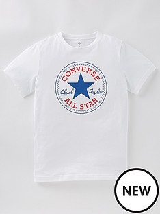 converse-younger-core-chuck-patch-t-shirt