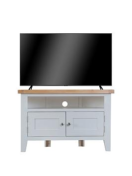 k-interiors-harrow-ready-assemblednbspcorner-tv-unit-fits-up-to-45-inch-tv-greyoak