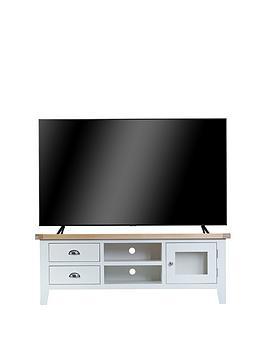 k-interiors-harrow-ready-assemblednbsplarge-tv-unit-fits-up-to-70-inch-tv-whiteoak