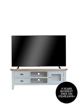k-interiors-harrow-ready-assemblednbsplarge-tv-unit-fits-up-to-70-inch-tv-greyoak