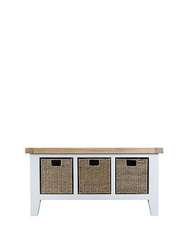 k-interiors-harrow-ready-assembled-large-hall-bench-whiteoak