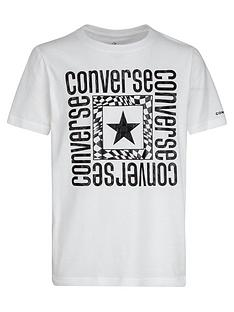 converse-younger-boys-star-lockup-short-sleeve-t-shirt-white