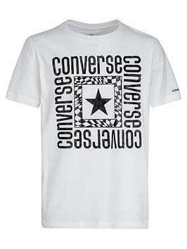 converse-younger-boys-star-lockup-short-sleeve-t-shirt-white