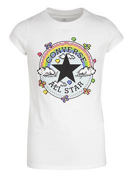 converse-younger-girls-gamer-girl-chuck-patch-short-sleeve-t-shirt-white