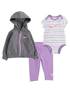 nike-baby-girls-3-piece-jdinbspstripe-bodysuit-set-purple