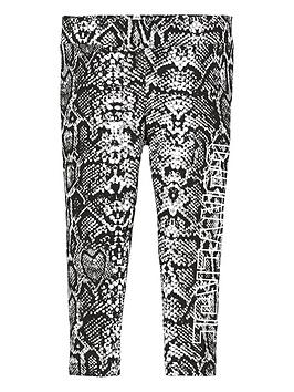 converse-younger-girls-python-print-high-rise-legging-grey