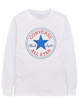 converse-younger-chuck-patch-long-sleeve-t-shirt-white