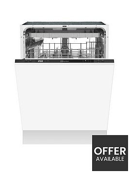 hisense-hv60340uk-built-in-60cm-width-13-place-full-size-dishwasherbr-nbsp