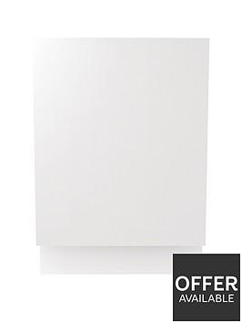 hisense-hv6120uk-built-in-60cm-width-13-place-full-size-dishwasherbr-nbsp