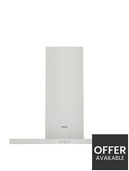 hisense-ch9t4bxuk-90cm-wide-t-shaped-chimney-hood-stainless-steelbr-nbsp