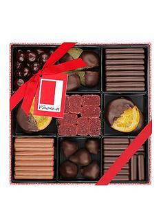 farhi-luxury-begian-chocolate-fruit-selection