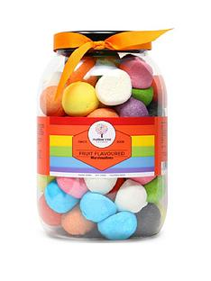 mallow-tree-assorted-flavoured-marshmallows-in-a-gift-jar-600g