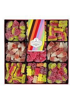 mallow-tree-vegan-jelly-selection-box