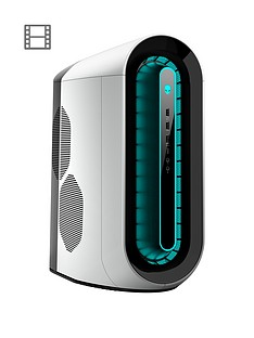 alienware-aurora-r11-geforce-rtx-2070-super-graphics-intel-core-i7-16gb-ram-1tb-hard-drive-amp-512gb-ssd-gaming-pc-with-mouse-ampnbspkeyboard