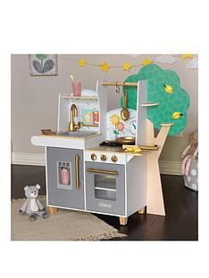 kidkraft-happy-harvest-play-kitchen