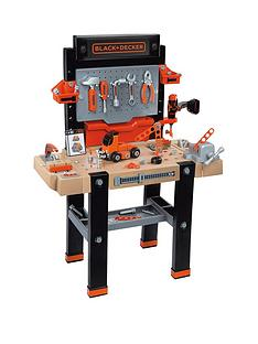 smoby-bd-bricolo-ultimate-workbench