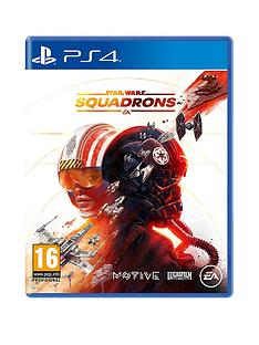 playstation-4-star-warstrade-squadrons