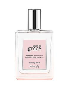 philosophy-amazing-grace-60ml-eau-de-parfum