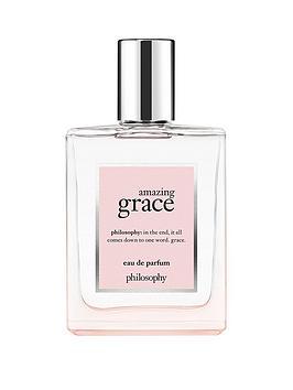 philosophy-amazing-grace-60ml-eau-de-parfum