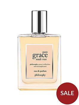 philosophy-pure-grace-nude-rose-60ml-eau-de-parfum
