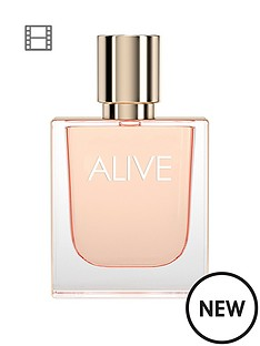 boss-alive-30ml-eau-de-parfum