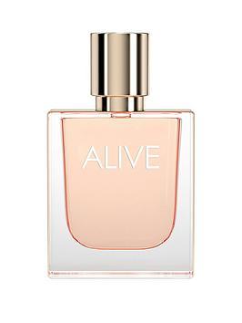 boss-alive-for-hernbsp30ml-eau-de-parfum