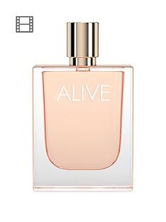 boss-alive-80ml-eau-de-parfum