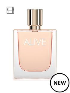 boss-alive-50ml-eau-de-parfum