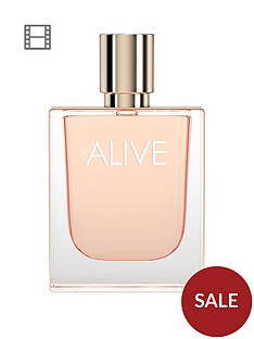 boss-alive-for-hernbsp50ml-eau-de-parfum