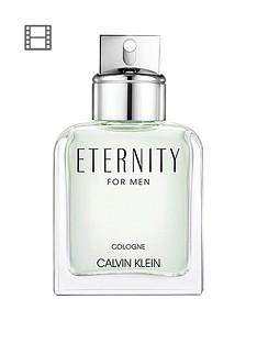 calvin-klein-eternity-fresh-for-men-50ml-eau-de-toilette