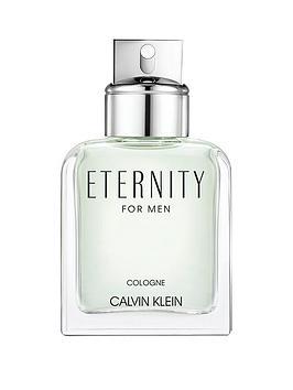 calvin-klein-eternity-fresh-for-men-100ml-eau-de-toilette