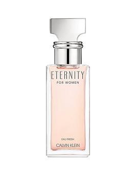 calvin-klein-eternity-fresh-for-women-30ml-eau-de-parfum