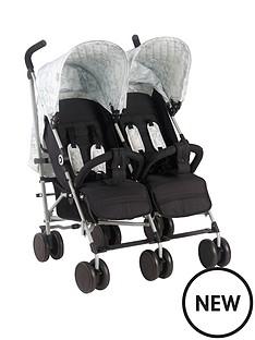 my-babiie-mawma-nicole-snooki-polizzi-marble-double-stroller