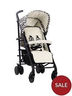my-babiie-mawma-nicole-snooki-polizzi-mb51-zebra-stroller