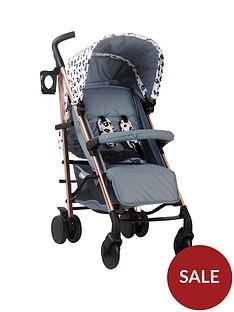 my-babiie-mawma-nicole-snooki-polizzi-mb51-leopard-stroller