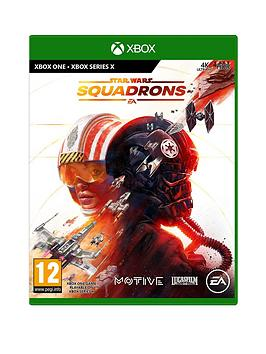 xbox-one-star-warstrade-squadrons
