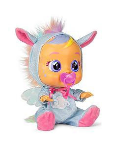 cry-babies-fantasy-jenna