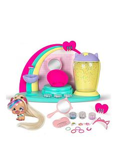 vip-pets-vips-pets-playset-fabios-salson