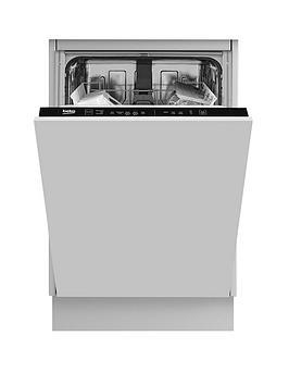 beko-dis15020-integrated-dishwasher